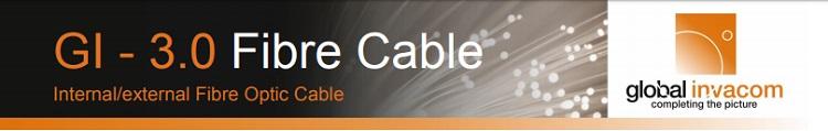 Global Invacom kable FC/PC