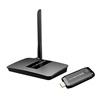 HDMI - po WiFi