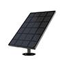 Ładowarki i panele solarne