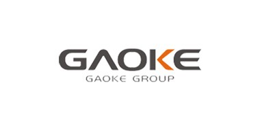 gaoke.jpg