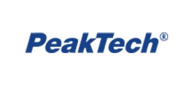 peaktech.jpg