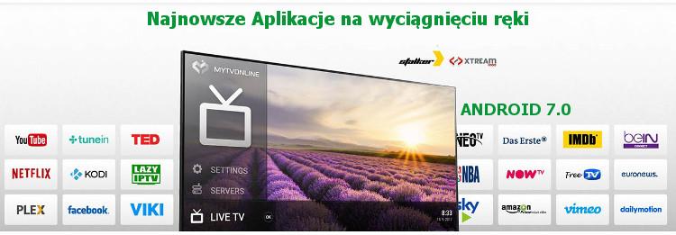 Nowa aplikacja 2014