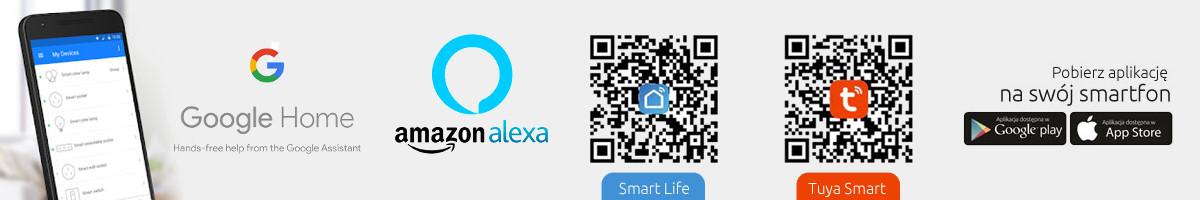 aplikacja smartlife