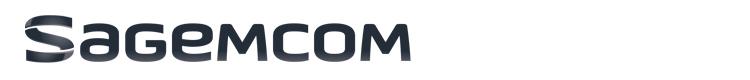 Sagemcom zasilacz impulsowy Sagemcom 12V 5A