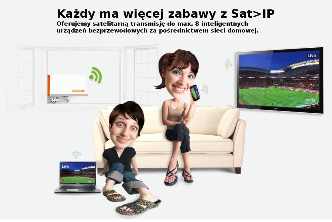 antena p aska megasat selfsat sat ip 36 internetowy sklep tv sat. Black Bedroom Furniture Sets. Home Design Ideas
